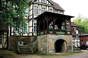 Der Bruchhof